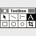 A história do software revolucionário que deu origem ao InDesign