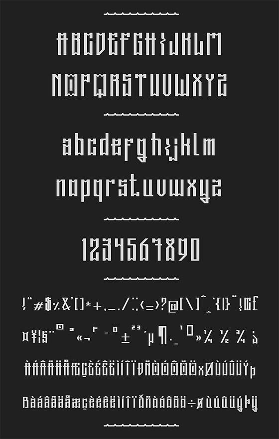 rooftop-alfabeto