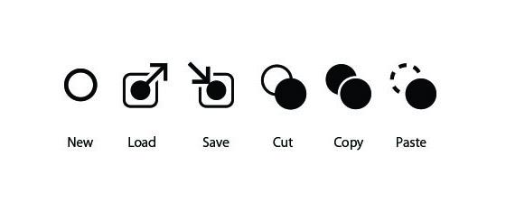 save6