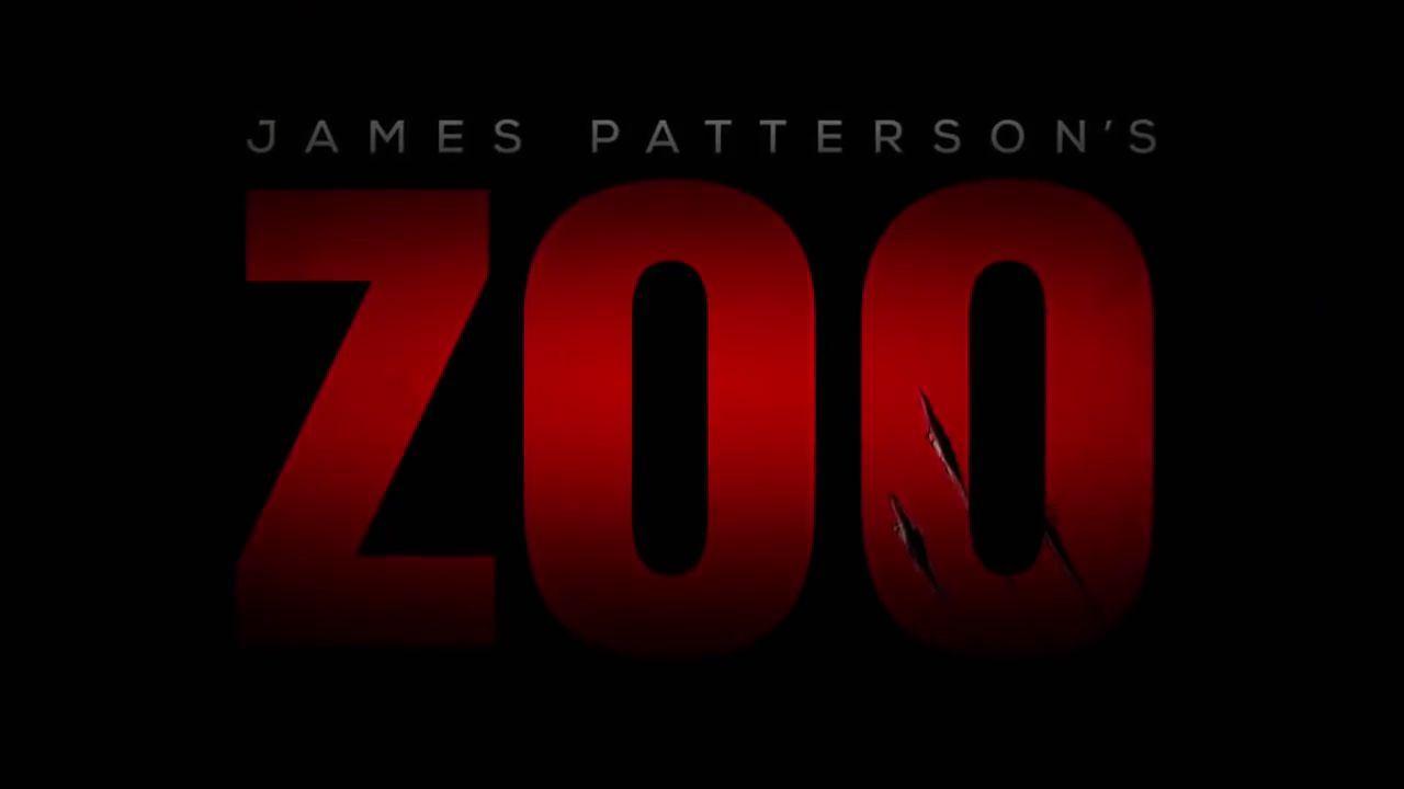 zoo-trailer