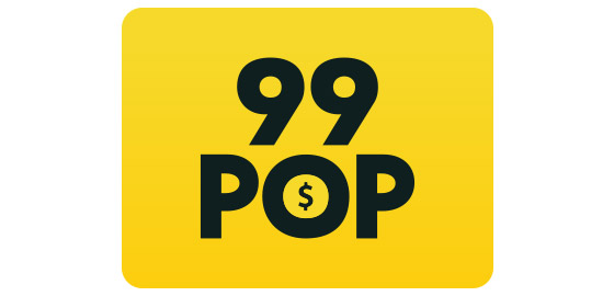 99pop