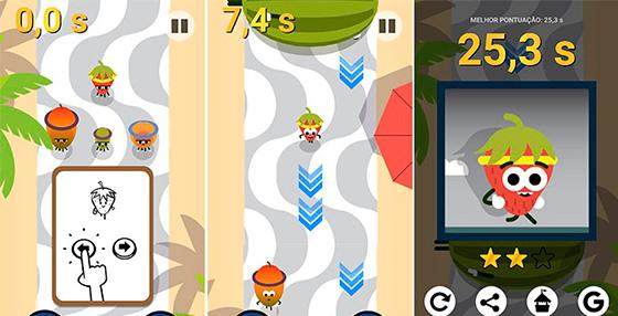 corrida-do-morango