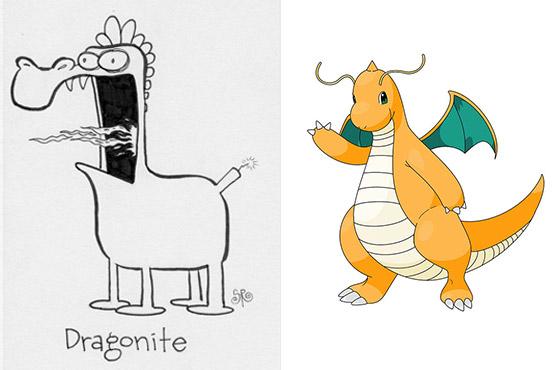 dragonite-destaque