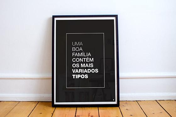 poster-familia