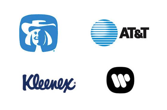 saulbass-logos
