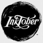 Um desenho por dia: conheça a origem do #InkTober, o desafio do mês de outubro
