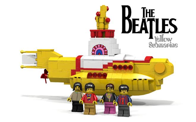 lego-beatles