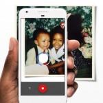 Conheça o PhotoScan, o novo app gratuito do Google para digitalizar fotos em alta resolução