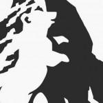 10 logotipos famosos com imagens escondidas no espaço negativo