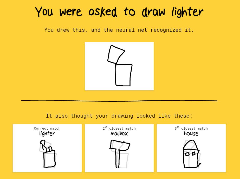 nexus2cee_lighter-drawing