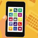 Banco do Brasil cria app para facilitar a vida de quem usa cartão de crédito