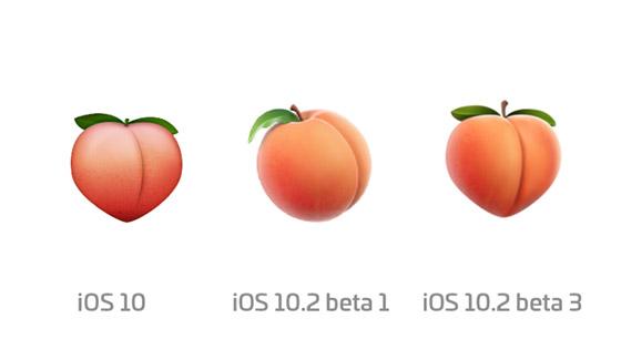 Imagem via Techcrunch