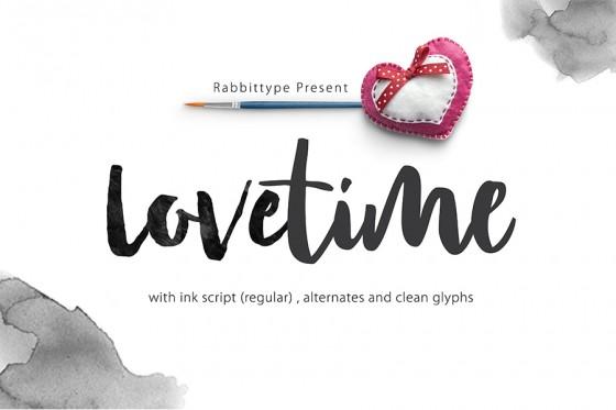 02-Lovetime-Script