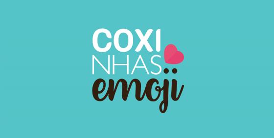 coxinhaemoji4