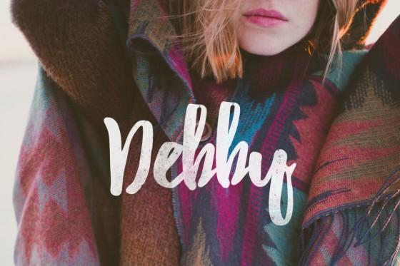 debby1