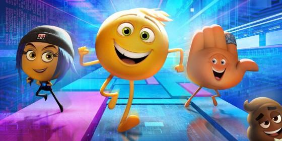 emoji-movie-still-sony-1476125868
