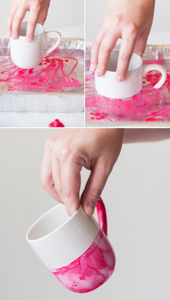 marmling-mug