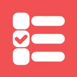 Apps gratuitos para ajudar a você a gerenciar seu tempo e seus projetos