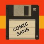 Quem criou a Comic Sans, afinal?