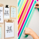 15 maneiras fáceis (e baratas) para um designer deixar o ambiente de trabalho mais inspirador