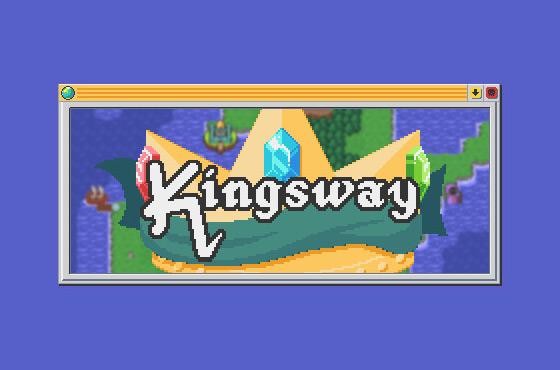 kingsway-cutedrop