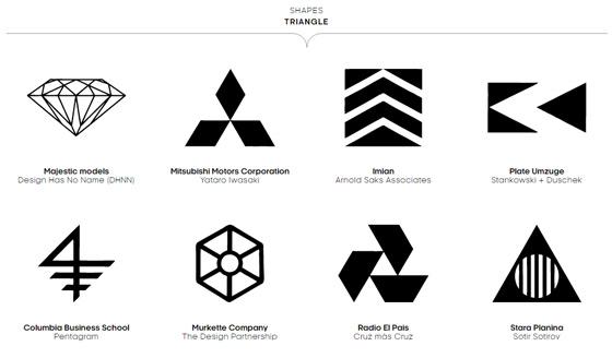 logobook-triangles