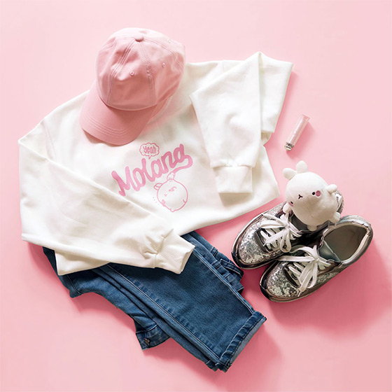 molang-cutedrop-roupas