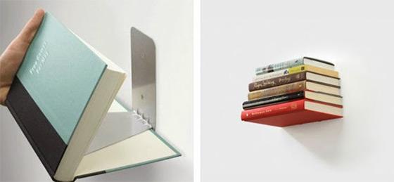 prateleira-livros-cutedrop