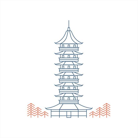 china-icon-cutedrop1
