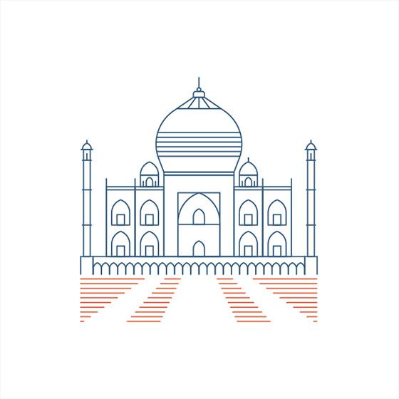 india-icon-cutedrop1