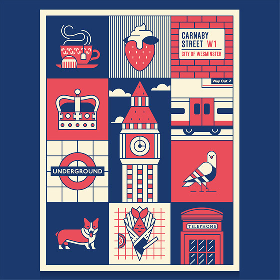 london-postal-cutedrop2