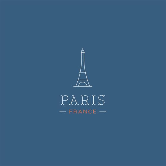 paris-icon-cutedrop1