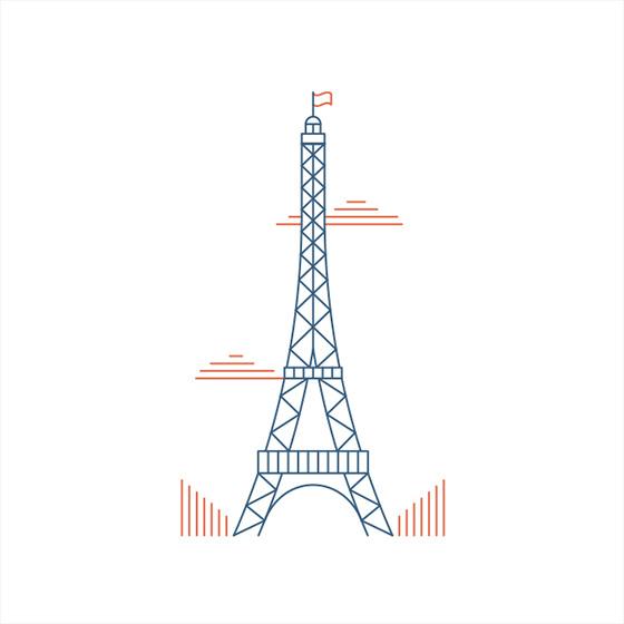 paris-icon-cutedrop2
