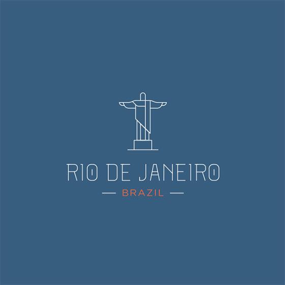 rio-icon-cutedrop2