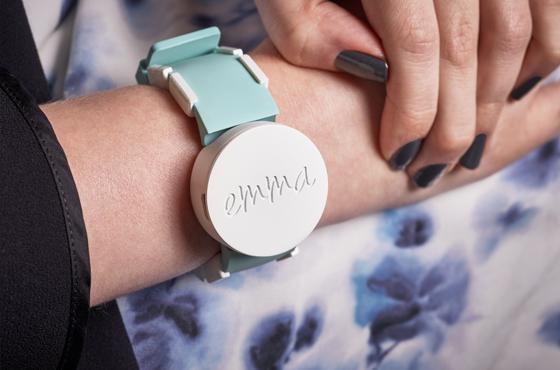 emma-watch-microsoft-cutedrop