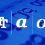 O guia completo: diferenças entre fontes Open Type, True Type, Post Script e como usar o melhor formato