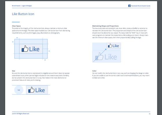 facebook-like-guide