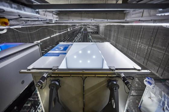 multi-sideways-elevator-test-tower-thyssenkrupp-technology_dezeen_2364_col_1