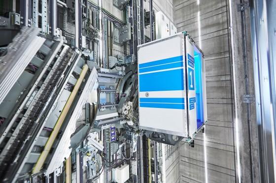 multi-sideways-elevator-test-tower-thyssenkrupp-technology_dezeen_2364_col_8