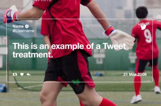 twitter-tratment