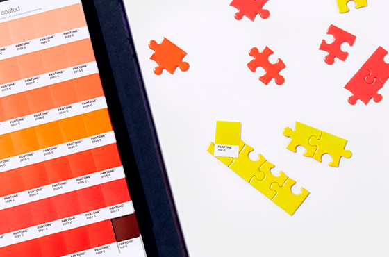 pantone-puzzle