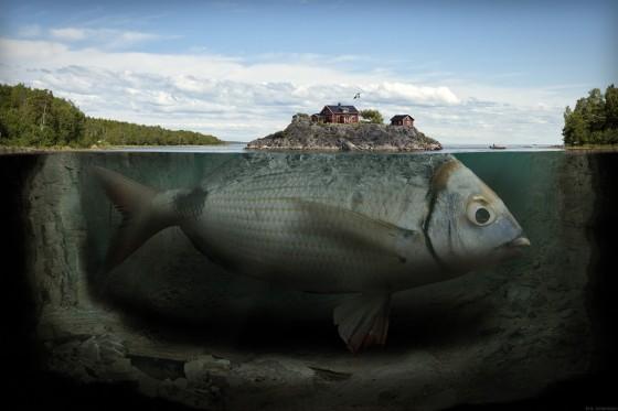 fishy-island-Erik-Johansson