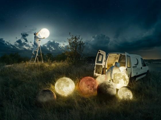 full-moon-service-Erik-Johansson