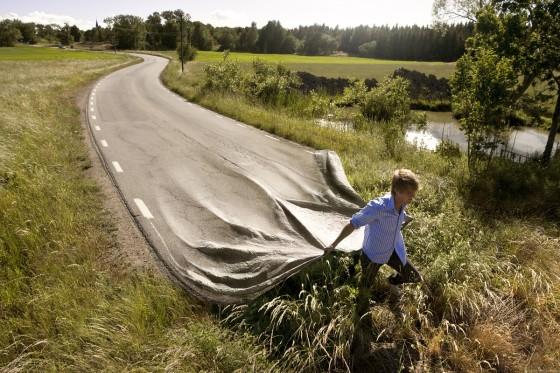 go-your-own-road-Erik-Johansson