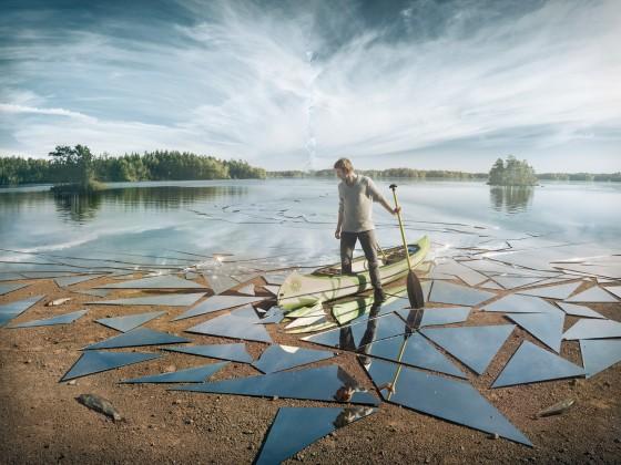 impact-Erik-Johansson