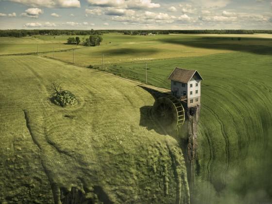 landfall-Erik-Johansson