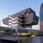 7 museus de Design que você precisa visitar pelo mundo