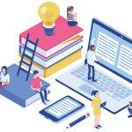Como um escritor deve divulgar sua obra na era digital (e usar o Design a seu favor)