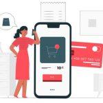 O que aprendenmos sobre ecommerce na pandemia